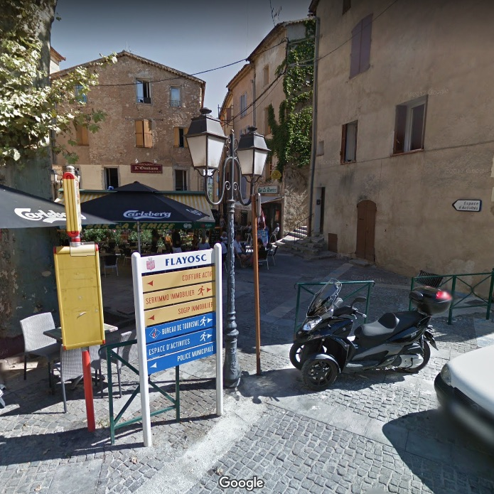 Provence-XVII-Townhouse-Google-Street-View